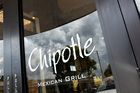 How will Chipotle prevent another health scare?