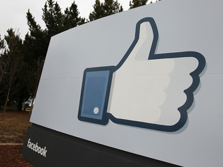 Why rumors of Facebook's $2.99 fee won't quit