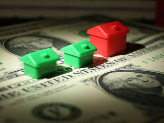 Home equity loans are back: Should you get one?