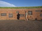 Columbine shooter's mother breaks silence