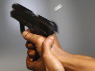 Bullets killed 28,000 kids, teens in 11 years