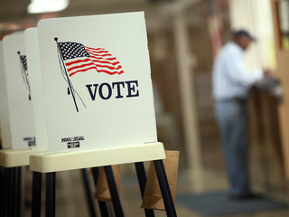 Not registered to vote? Get help here