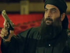 Iraqi TV show makes fun of ISIS jihadists