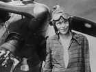Chunk of Amelia Earhart's lost plane identified
