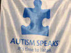 Autism linked to genetic mutations, studies find