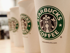 Starbucks will offer home delivery
