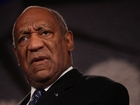Will Cosby face criminal charges?
