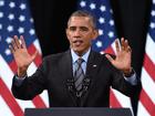 Obama: U.S. extends 'hand of friendship' to Cuba