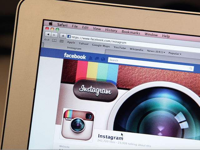 Instagram passes Twitter with 300M users, offers verified accounts
