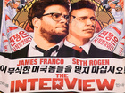 'The Interview' canned after N.Korea cyberattack