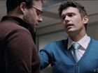 Theater chain pulls 'The Interview'