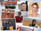 2014 pop culture in review; what's ahead in 2015
