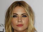 Ashley Benson splits from boyfriend - report