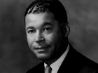 Edward Brooke, first elected black Senator, dies