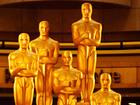 Cast your 2015 Oscar ballot
