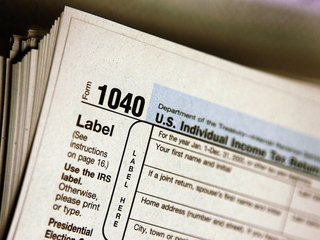 Why your tax refund may be delayed
