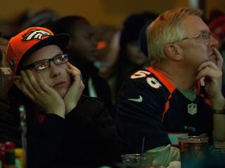 The 10 worst Super Bowls ever
