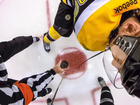 NHL players to wear GoPro cameras