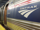Measles student rode Amtrak from NYC to Albany