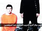 ISIS beheads Kenji Goto, second Japanese hostage