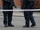 PD: 2 linked to Copenhagen attacks arrested