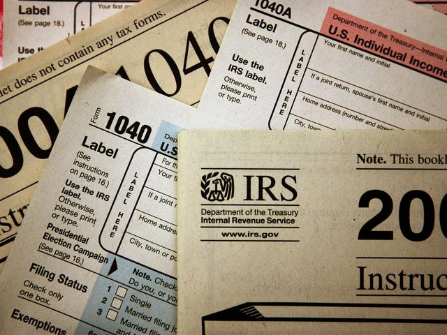 http://www.wcpo.com/news/national/how-to-track-down-your-irs-refund-check