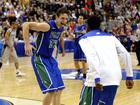 POLL: Rank these NCAA basketball upsets