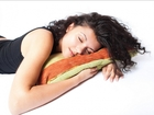 Too much, too little sleep linked to stroke risk