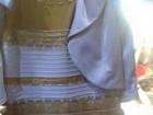 Dress debate ignites an Internet feud