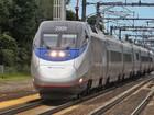 Feds study 'life-saving' train tech after crash