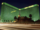 Measles breaks out at Las Vegas casino