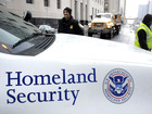 Homeland Security shutdown: What you should know