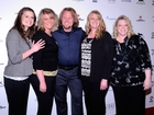 Kody Brown reveals he almost quit 'Sister Wives'