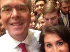 CPAC 2015 takeaway: The GOP has embraced selfies