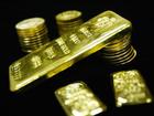 $4M in gold stolen in highway robbery