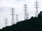 States work to protect electric grid