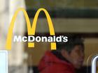 McDonald's nixing antibiotic-raised chicken