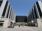 CRE superbug hits second LA hospital; 4 infected