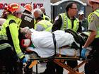Tsarnaev admits to Boston Marathon bombings