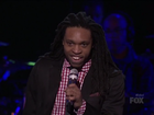 Qaasim Middleton's explosive 'Idol' performance