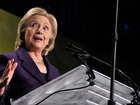 Opinion: Are you experiencing Clinton fatigue?
