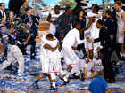 March Madness illegal bets could be in billions