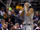 March Madness could cost employers almost $2B