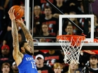NCAA stats to help you fill out your bracket