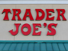 Trader Joe's recall: Sweet apple chicken sausage