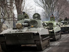 U.S., Russia and Ukraine: A web of complexity