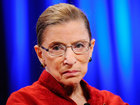 Justice Ginsburg writes about women of Passover