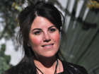 Lewinsky talks about our media-soaked lives