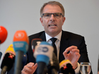 Prosecutor: Germanwings crash was deliberate
