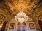 DecodeDC takes you on a tour of the Senate
